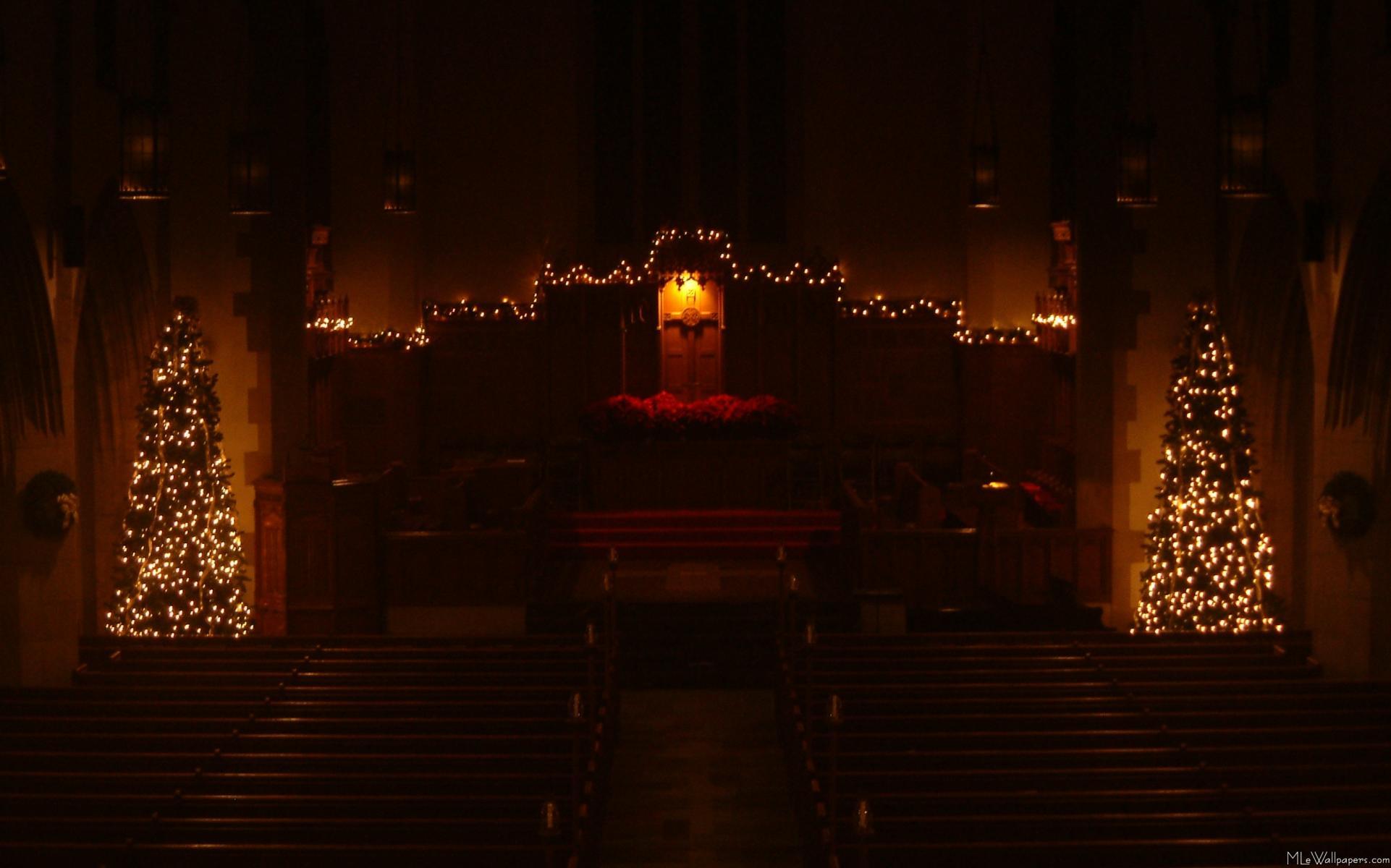 christmas worship background - photo #32